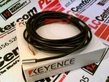 KEYENCE CORP EX-305