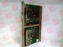 ALLEN BRADLEY 8520-CPUX1