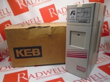 KEB AUTOMATION 10-F4-C1D-3460/1.4