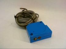 SICK OPTIC ELECTRONIC WL20-1133