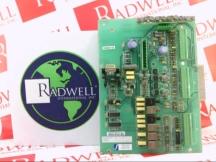 ASEA BROWN BOVERI SAFT-173-TSI