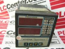 ATHENA 6000-TT-E1