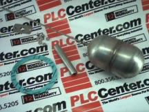 MAGNETROL 089-3203-001