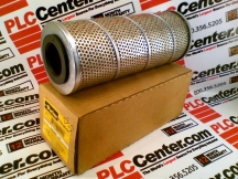 HYDRAULIC FILTER DIVISION 926899