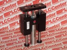 TOL O MATIC HB32-SK06-LB