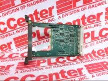 SCHNEIDER ELECTRIC 000-19-3644-000