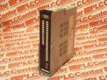 INVENSYS 80CC-32001-102-0-00