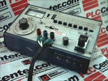 LEI LEADER ELECTRONICS LCR-740