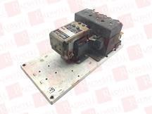 SCHNEIDER ELECTRIC 8508-DG-3