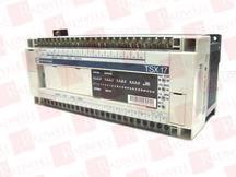 SCHNEIDER ELECTRIC TSX1714002