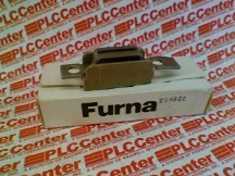 FURNAS ELECTRIC CO K76
