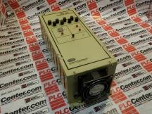 BARBER COLMAN A-11559-008-1-00