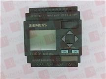 SIEMENS 6ED1-052-1MD00-0BA4