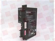 ADVANTAGE ELECTRONICS CM-E2055/115-230