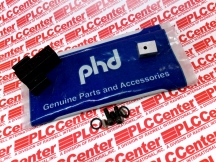 PHD INC 59794-1