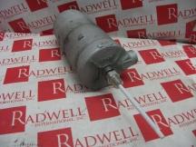 MAGNETROL X080-7012-002