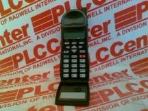NORTHERN TELECOM A0674024