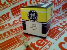 GENERAL ELECTRIC 15T6