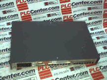 BLACK BOX CORP MX9073