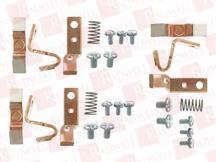 RADWELL VERIFIED SUBSTITUTE 702-COD-SUB-CONTACT-KIT-SET