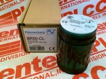 PFANNENBERG BR50-CL-GR