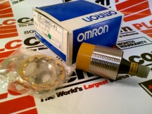 OMRON E2E-X20MD1-P1