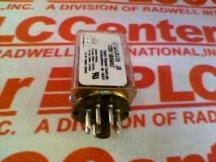DANAHER CONTROLS 20Q2CA120