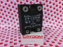 CRYDOM A1202