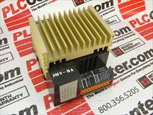INVENSYS 425A/15A/240V/120V110/4MA20/PA/CL/96/00