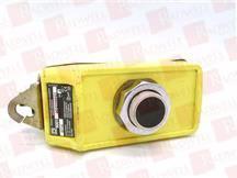 SCHNEIDER ELECTRIC 9001-AEQ3398-G2