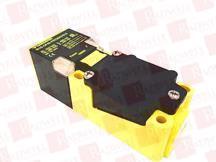 TURCK ELEKTRONIK BI15-CP40-FDZ30X2/S10