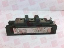 FUJI ELECTRIC 2DI75Z-120