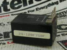 AMPERITE 24-120F75DF