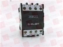 AGUT CL-00.A-IIIT1