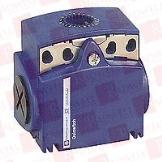 SCHNEIDER ELECTRIC ZCT21P16