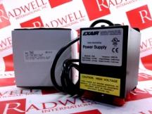 EXAIR CORP 7940