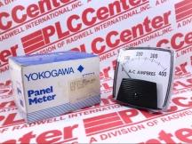 JOHNSON YOKOGAWA 250-340-LSSC