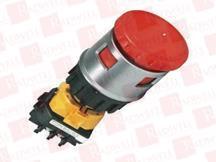 IDEC XN4E-BL413MR
