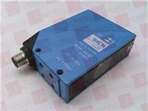 SICK OPTIC ELECTRONIC WL24-G4321