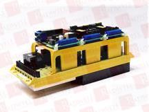 FANUC A06B-6058-H221