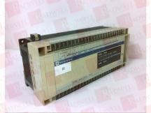 SCHNEIDER ELECTRIC TSX-DMF-401