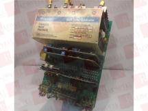 SCHNEIDER ELECTRIC 11-1010-57
