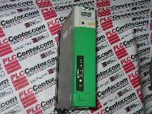 CONTROL TECHNIQUES V75-ICD