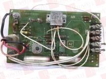 GENERAL ELECTRIC 44B294115-001