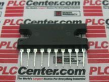 SANYO IC7831