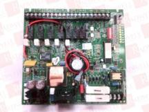 SIEMENS PAD-3-MB