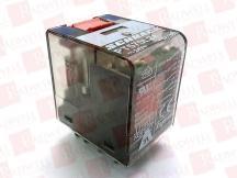 SCHRACK PT570L24