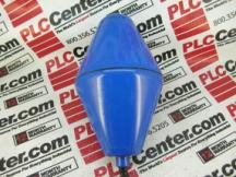 MAGNETROL T10-5104-020