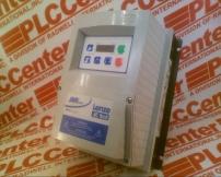 AC TECHNOLOGY ESV371N02YXC