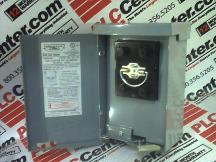 CONNECTICUT ELECTRIC INC 06000-CP